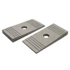 Leaf Spring Shim Products | Jeeperz Creeperz
